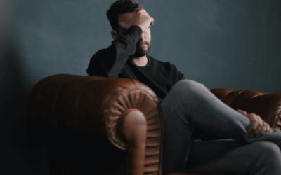 A krónikus stressz rejtelmei